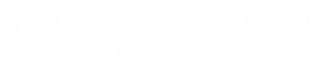 Sovereign Partners